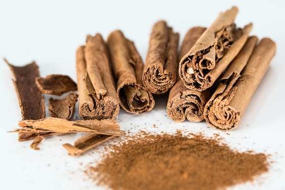 cinnamon-stick-514243