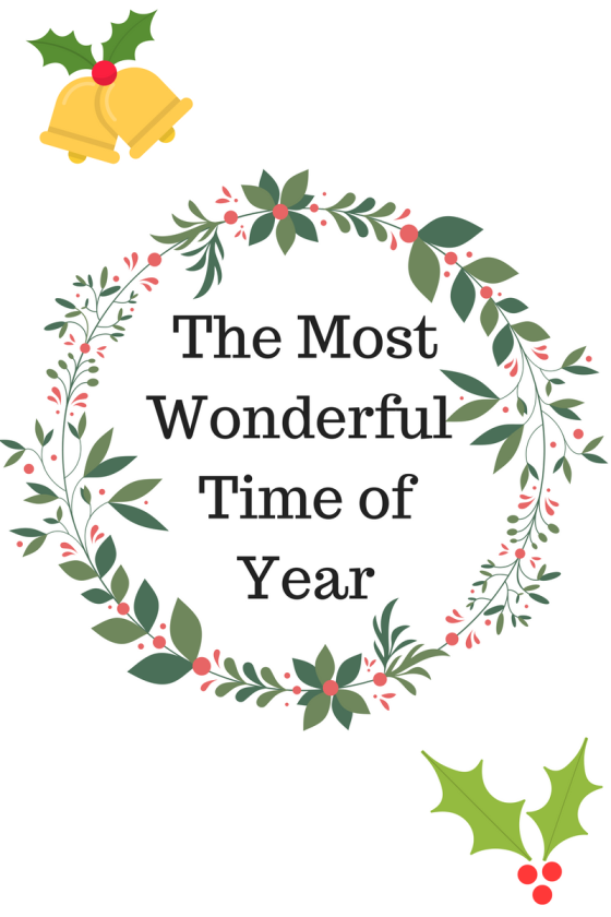 the-most-wonderful-time-of-year